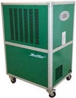 Осушитель воздуха DANVEX DEH - 1900i