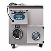 Осушитель воздуха DANVEX AD-550