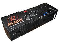 Стабилизатор напряжения электронный с 1500, фото 1