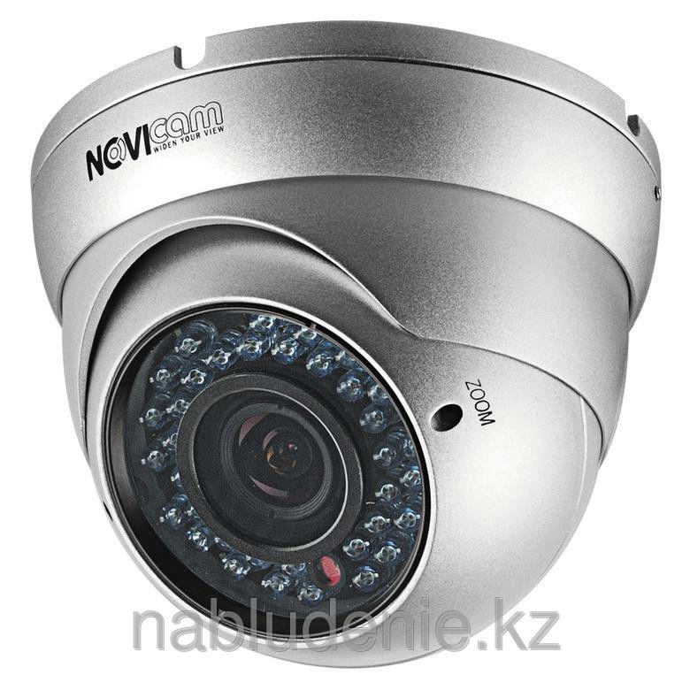 Камера Novicam N28W