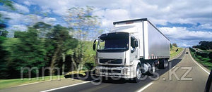 Доставка грузов из Китая