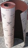 Шлифовальная шкурка в рулонах 10Н (Р150)