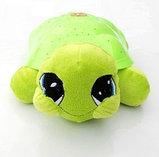 Черепаха проектор звездного неба, фото 2