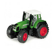 Трактор Fendt Favorit 926 Vario Bruder (Брудер) (Арт. 02-060 02060), фото 1