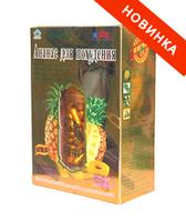 """Капсулы для похудения """"Ананас"""" 60 капсул"""
