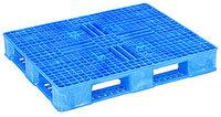 Пластиковые поддоны (120*100,120*80), фото 1