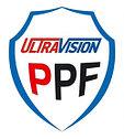 UV PPF Ultimate - антигравийная пленка 0,61 x 15,25м, фото 2