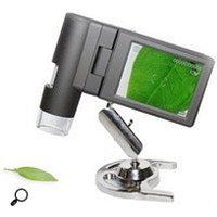Портативный микроскоп  Микрон Mobile