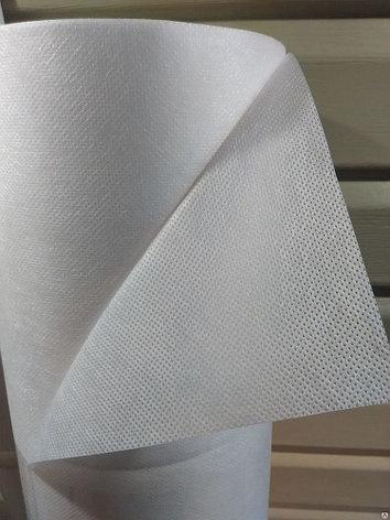 Мембрана Новитекс Ветро-влагозащитный А, фото 2