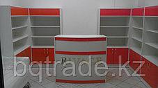 Мебель для бутика, фото 3