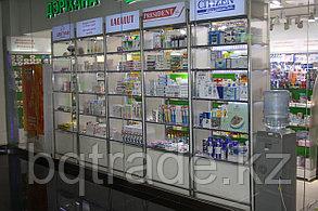 Аптечная мебель, фото 2