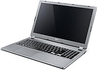 "Ноутбук Acer E5-573 15.6"" HD/ Intel Core i3-5005U/4GB/500 GB/NVIDIA GeForce 920M 2GB/Boot-up Linux /"