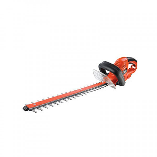 Кусторез Black And Decker GT5560