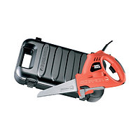 Пила-лобзик - Black And Decker - KS890EK