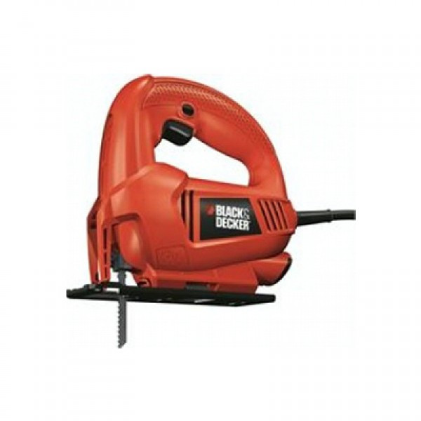 Лобзик - Black And Decker - KS500KAX - Интернет-магазин ZAR в Алматы