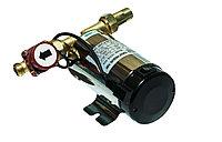 Насос MARLINO 15WG-90A  для повышения давления воды