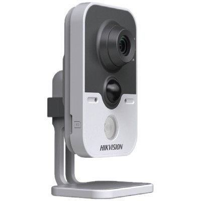 Hikvision DS-2CD2412F-IW, фото 2