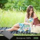 """Система автономного питания на солнечной батарее """"SITITEK Sun-Battery SC-09"""" не будет лишней на пикнике"""