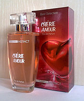 Парфюмерная вода N-I Best Selection ''CHERIE AMOUR'' 50мл