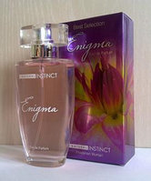 Парфюмерная вода N-I Best Selection ''ENIGMA'' 50мл