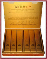 Golden Fly 1 шт