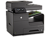 HP CN598A МФУ струйное Officejet Pro X576dw MF Printer