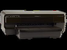 HP CR768A Струйный принтер Officejet 7110 ePrinter