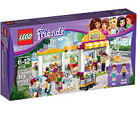 41118 Lego Friends Супермаркет