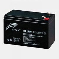 Аккумулятор Ritar RT1290(12В, 9Ач)