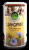 Цикорий Здравник в тубе 110 гр