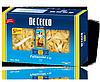 Феттучине-103  De Cecco, 250 гр