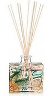 Диффузор Шалфей и цитрус SIGNATURE REED DIFFUSER SAGE & CITRUS 88ml