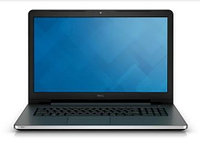 Ноутбук DELL Latitude 3550, Core i3 4005U