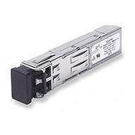 HP JD493A Routing Transceiver HP/X124 1G SFP LC SX