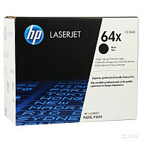 Картридж HP CC364X ORIGINAL для HP P4015/4515, up to 24000 pages