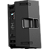 Активная акустическая система Electro‑Voice ZLX‑15P, фото 2