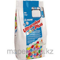 Ultracolor Plus Mapei №100 затирка для швов