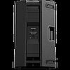 Акустическая система Electro‑Voice ZLX‑15, фото 3