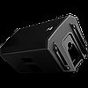 Акустическая система Electro‑Voice ZLX‑12, фото 4