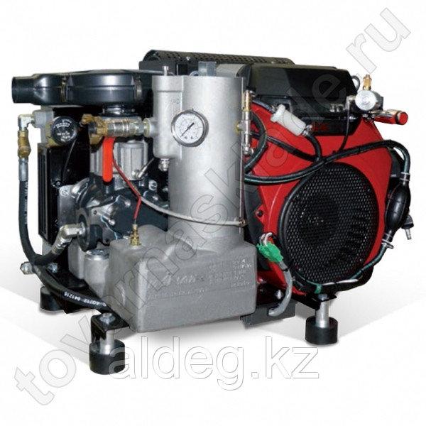 Бензиновый компрессор PLATINE SC 1500 HDE WinAir 1.75м3/мин 7(8) бар