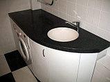 Столешницы для Ванной комнаты, фото 3