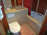 Столешницы для Ванной комнаты, фото 6