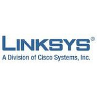 ProtectLink Endpoint 25-Seat Incremental 1-Year