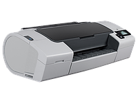 "HP CR648A Плоттер Designjet T790ps ePrinter (24""/610mm/A1+)"