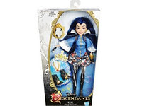Кукла Hasbro Descendants Evie 29 см