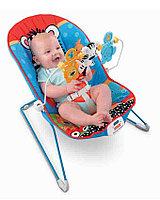 Шезлонг fitch baby, фото 1