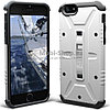 Чехол UAG для iPhone 6 Plus, белый