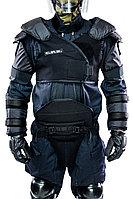 C.P.E Production Oy Противоударная защита плеч и предплечья C.P.E.® Shoulder  Upper Arm Guard-01 (Класс защиты NIJ III-A)