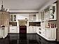 Мебель на заказ кухня алматы, фото 7