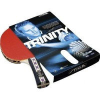 Ракетки для настольного тенниса Stiga Trinity
